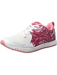 Desigual Shoes_x-Lite 2.0 P, Zapatillas de Running Mujer