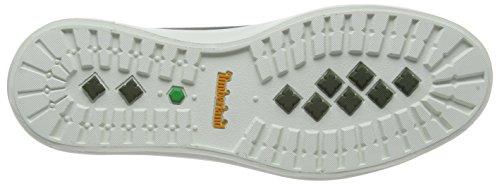 Zoom IMG-3 timberland newport bay scarpe stringate
