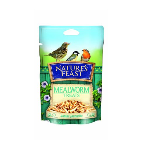 natures-feast-mealworms-for-wild-birds-500-g