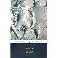 The Iliad (Penguin Classics)
