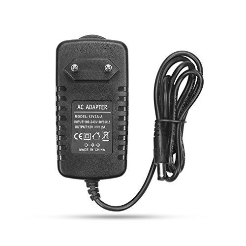 Intercom Zubehör 18 V Ac Power Adapter Transformator Für Wifi Türklingel Kamera Ip Video Intercom Drahtlose Türklingel 110 V-240 V Imput