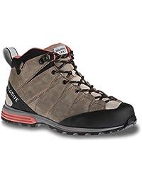 Amazon.it  DOLOMITE - Scarpe da escursionismo   Calzature da ... a7760e0899f