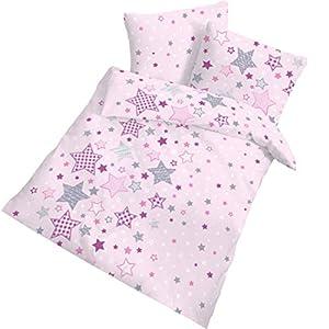 Mädchen Bettwäsche 100135 Günstig Online Kaufen Dein Möbelhaus
