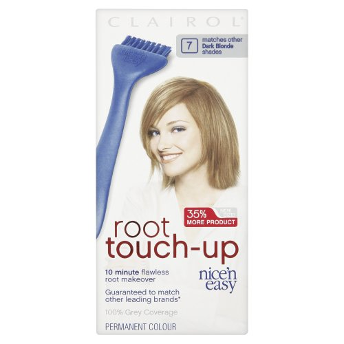 clairol-nicen-easy-root-touch-up-permanent-hair-colour-7-dark-blonde-pack-of-3