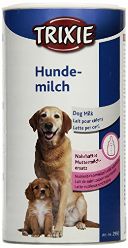 Artikelbild: Trixie 2992 Hundemilch 250 g