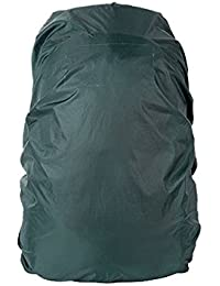 Wildcraft Backpack Rain Cover Grey 8903338042570