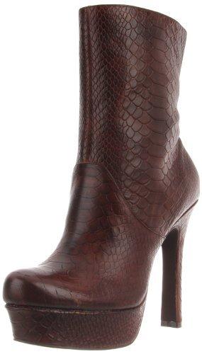 jessica-simpson-botas-para-mujer-color-marron-talla-39-1-3