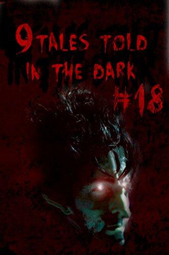 9tales-told-in-the-dark-18-9tales-dark-english-edition