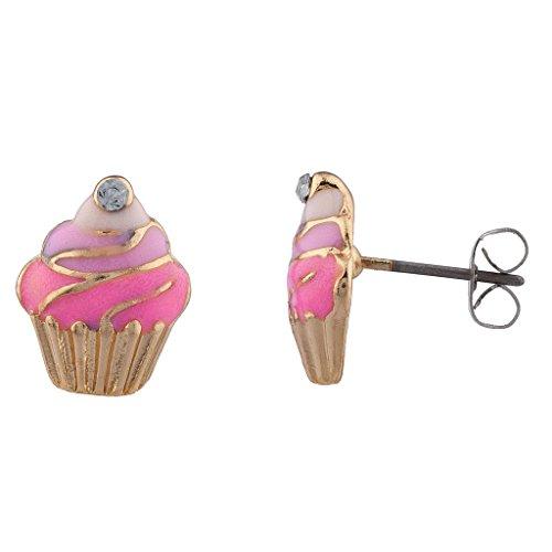 lux-accessori-sweet-rosa-cupcake-post-orecchini