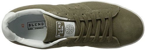 Blend - 20701209, Pantofole Uomo Beige (SAFARI Brown)