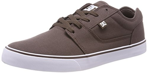 Dc shoes the best Amazon price in SaveMoney.es 6799d78b137