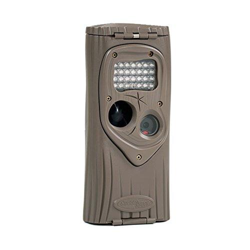 Cuddeback IR Trail Spiel Jagd Kamera, Weiß Cuddeback Trail Kamera