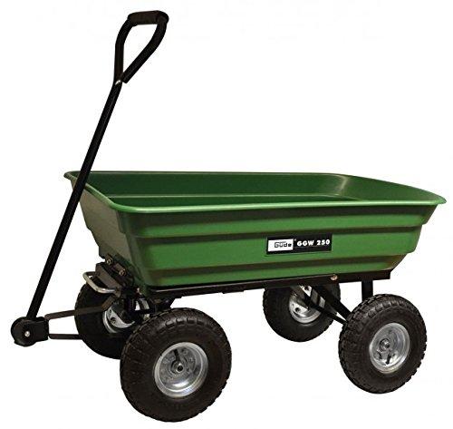 Gartenwagen GGW 250