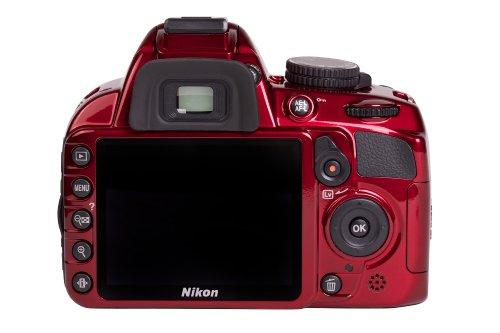 Nikon D3100 SLR-Digitalkamera_5