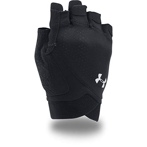 guanti under armour Under Armour