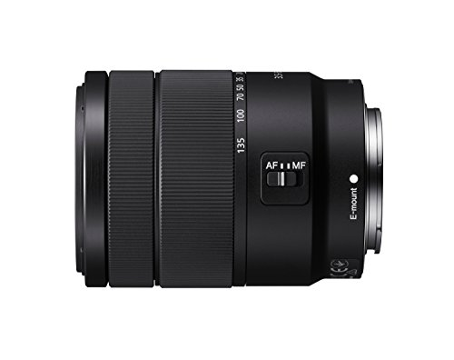 Sony SEL18135.SYX