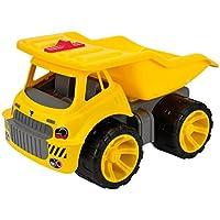 Big 55810 - Maxi-Truck, Kinderfahrzeug