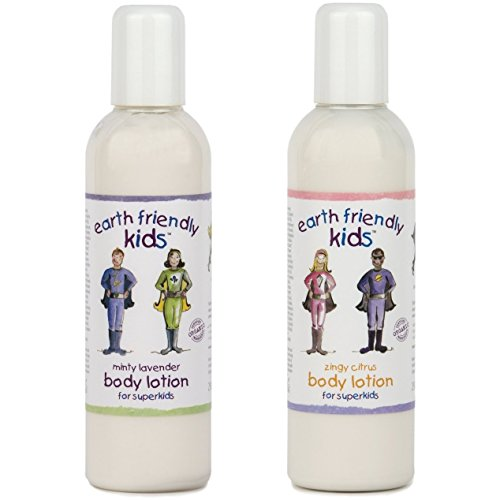 2-x-earth-friendly-kidsr-children-skin-body-lotion-with-natural-certified-organic-ingredients-250ml-
