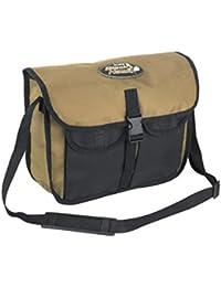 878b131161006 Suchergebnis auf Amazon.de für  Blackhawk - Messenger-Bags  Koffer ...