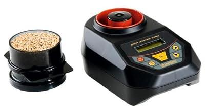 Getreide - Feuchtemessgerät WDN 1 B von Kerbl bei Du und dein Garten