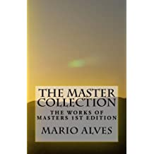 The Master Collection: The Works of Masters