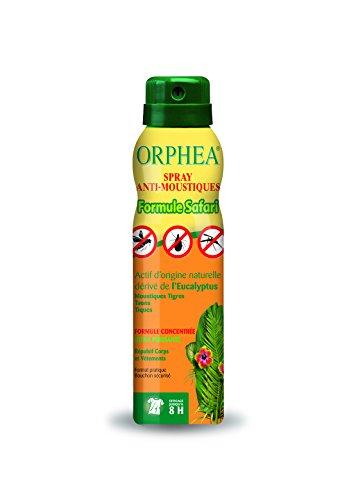 orphea-spray-formule-safari-anti-moustiques-taons-et-tiques-100-ml