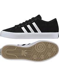Adidas Matchcourt RX, Zapatillas de Deporte para Niños