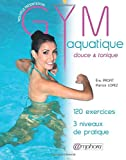 Gym aquatique...
