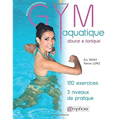 Gym aquatique