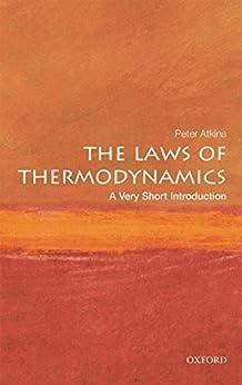 Four Laws That Drive the Universe von [Atkins, Peter]
