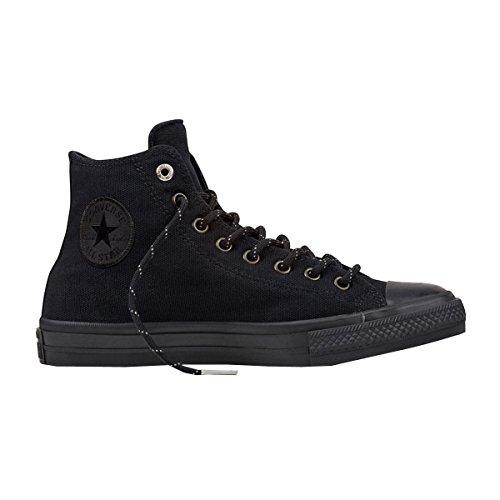 converse-uomo-chuck-taylor-all-star-hi-formatori-nero-44