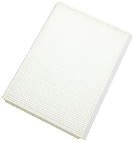 Mann Filter CU 3780 Innenraumfilter