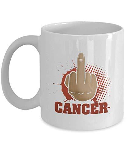 3efad5bc3a8b9d Awareness shirt ideas il miglior prezzo di Amazon in SaveMoney.es