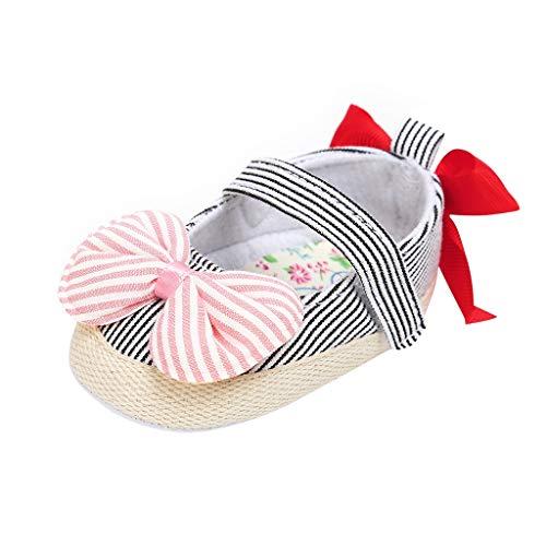 squarex Kids Sneakers Baby Sportschuhe Mädchen Outdoorschuhe Jungen Freizeitschuhe Mädchen Fitnessschuhe Laufschuhe Fashion First Walkers -