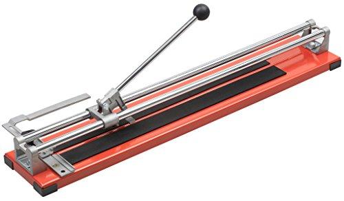 Meister 4416250 Fliesenschneider 800 mm