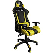 triton p050-f1-by Gaming Chair