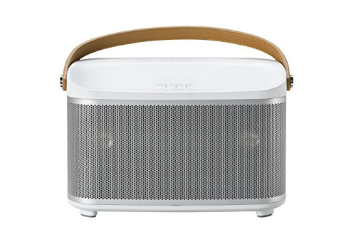 Roberts R-Line R1 Smart Wireless Speaker System