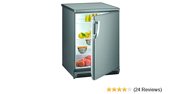 Aeg Kühlschrank Santo Zu Kalt : Gorenje r ax kühlschrank a höhe cm kühlen l
