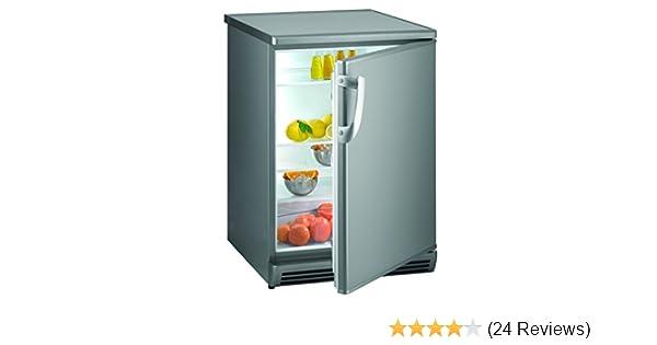 Bomann Kühlschrank Scharnier : Gorenje r ax kühlschrank a höhe cm kühlen l