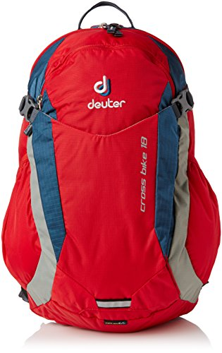 deuter-mens-cross-18-bike-backpack-fire-arctic-one-size
