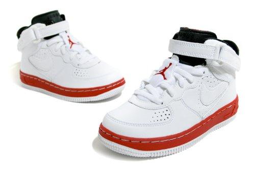 BR Wmns Nike Huarache Damen Ultra Kastanie Trainer Run Wei� Air wYO5Ux45