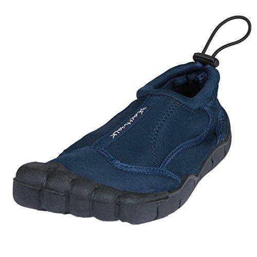 playa-guantes-escarpines-surf-de-neopreno-de-hombre-suela-de-goma-antideslizantes-color-azul-talla-4