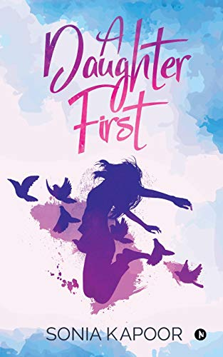 A Daughter First