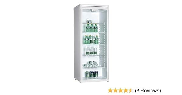 Bomann Kühlschrank 140 Cm : Pkm gks flaschenkühlschrank b kwh jahr automatische