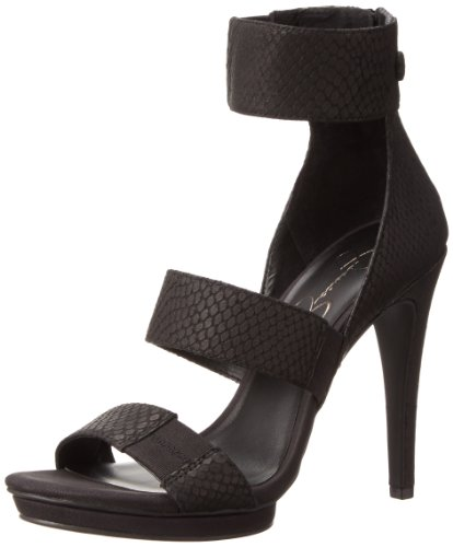 jessica-simpson-womens-fransi-dress-sandalblack85-m-us-65-uk-black