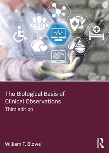 Biological Basis of Clinical Observations