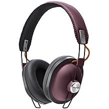 Panasonic RP-HTX80BE-R Headset e60b49d465ec