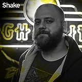 Fat Guys at Comic Con (Live at The Basement Bar) [Explicit]