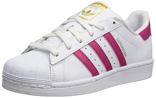 Bild von adidas Originals Superstar Unisex-Kinder Sneakers