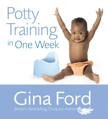potty-training-in-one-week